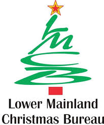 Lower Mainland Christmas Bureau