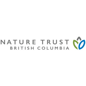 Nature Trust of British Columbia