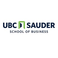UBC Sauder School of Business
