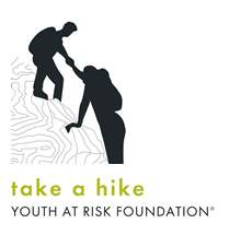 Take a Hike Youth Risk Foundation