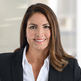 Andrea Lavergne