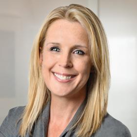 Janice Sowden headshot